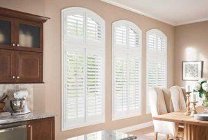 Custom window treatments West Palm Beach FL