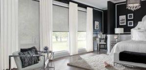 Window Shades Central FL