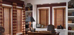 Window Treatment Company Central FL